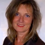 Helga Kröplin